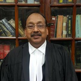 Shri.Arun Kumar