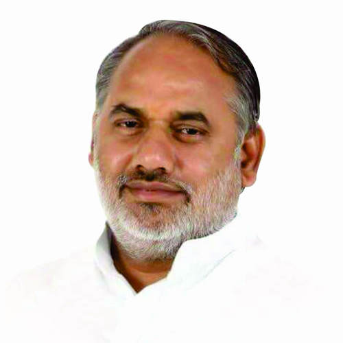 Shri. Jai Prakash