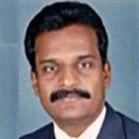 Shri. T.V. Madhan Kumar