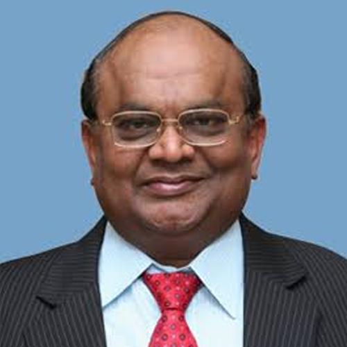 Dr. Mayil Vahanan Natarajan